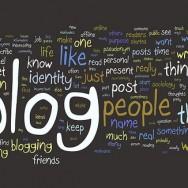 Presentación del blog Dasanro